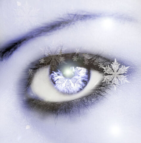 File:Ice Cold Eyes by AvaAdoraTragedy.jpg