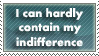 File:Indifference stamp by daakukitsune-d1gf4bg.png