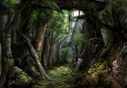 Fantasy-forest-wallpaper-hd-6