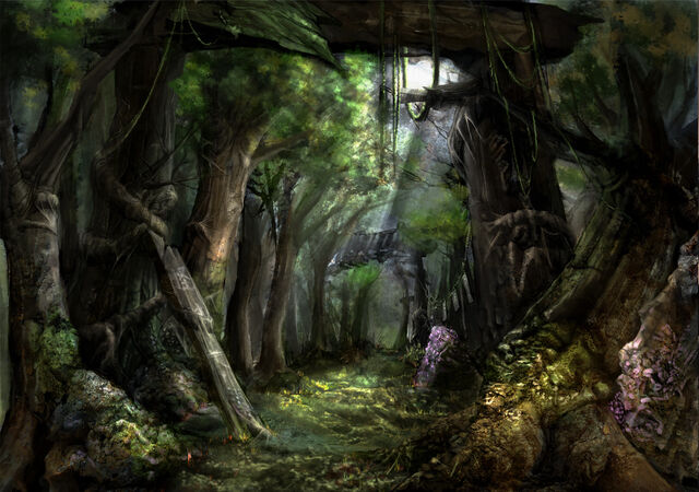 File:Fantasy-forest-wallpaper-hd-6.jpg