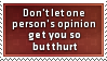 File:Opinion.png