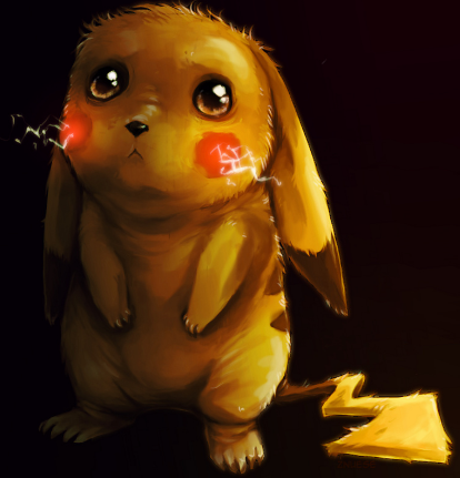 File:Sad pikachu.png