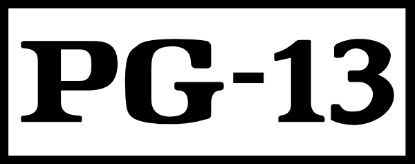 File:Pg-13.png