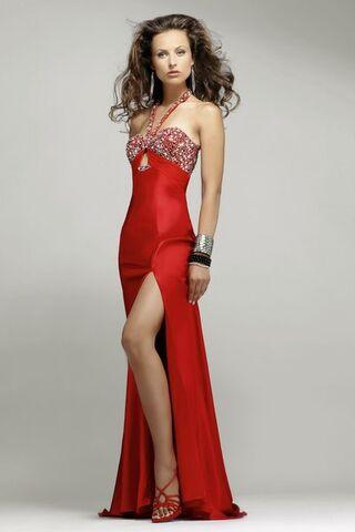 File:Dance Dress.jpg