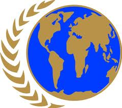 Anime Earth logo