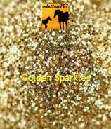Golden-sparkles-1