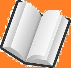 File:Book (1).jpg