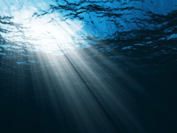 File:Save-the-ocean-tips 13821 600x450.jpg