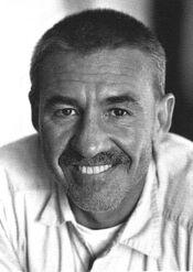 Tome Spanbauer