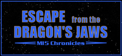 Escapedragonsjaws