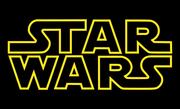 StarWarslogo