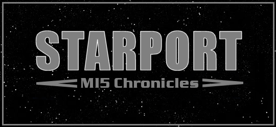 File:Starport-title.png
