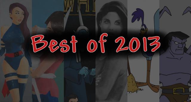 File:Slider0004 best of 2013.png