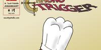 Chrono Trigger 19