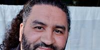 Mohammed Allababidi