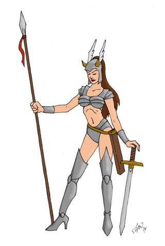 File:The Viking Queen.png