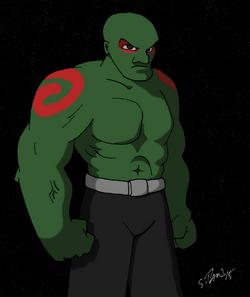 Drax-GotG