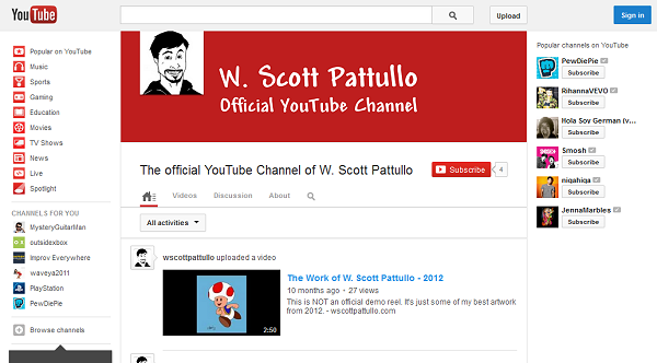 File:YouTube page.png
