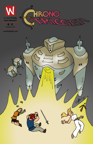 File:ChronoTrigger11.png