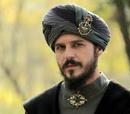 Książę Mustafa