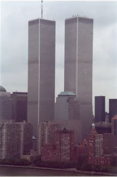File:The twin towers.jpg