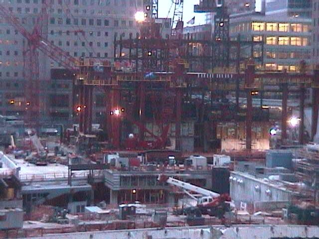 File:Tower1 20120915140006.jpg