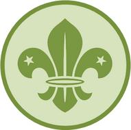 Logoforcd
