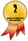Medal 2 miejsce FM.png