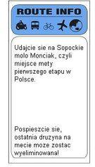 Routeinfo2.jpg