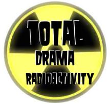TDR logo 2.png