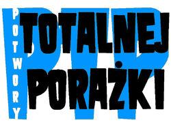 PTPlogo1.jpg