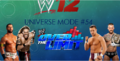 Thumbnail for version as of 17:10, April 16, 2014