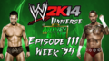 Thumbnail for version as of 02:17, June 23, 2014