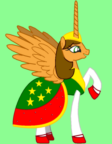File:Princess kaitlyn by trainman3985-d5rxs1q.png