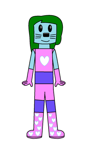File:Wow wow Wubbzy form.png