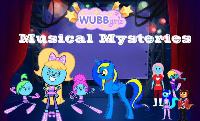 File:Series Title Card.png