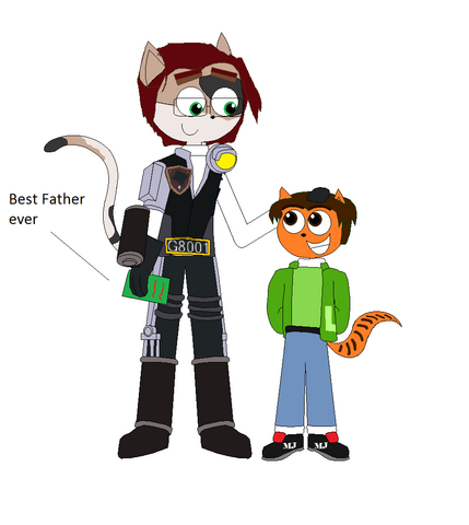 File:Happy Fathers day.png