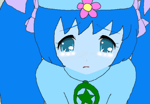 File:Mirabella s grief and sadness by dannichangirl-d39x22t.png