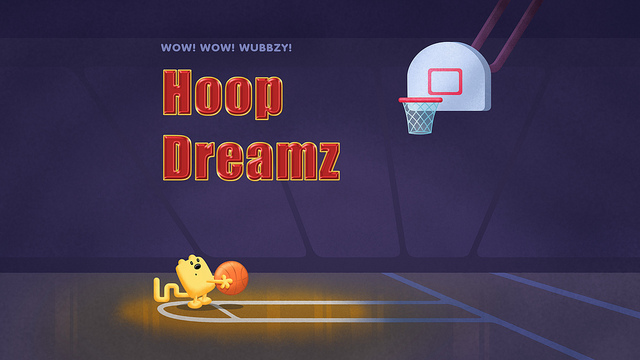 File:Hoop Dreamz.jpg