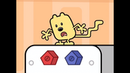 312 Wubbzy Sees Bolts