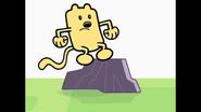 153 Wubbzy Jumps