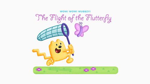 File:The Flight of the Flutterfly.jpg