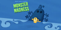 Monster Madness/Images
