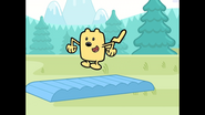 109 Wubbzy Jumps 2