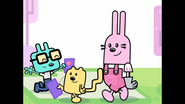 144 Wubbzy and Widget Exit Park