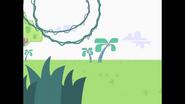 289 Grassy Jungle