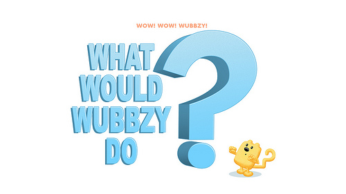 File:What Would Wubbzy Do.jpg