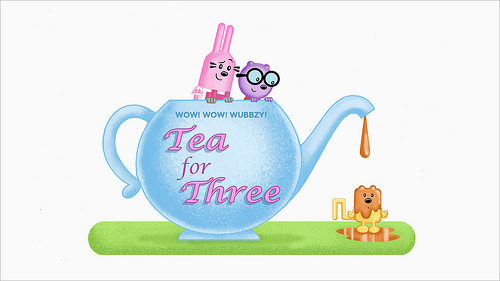 File:Tea.jpg