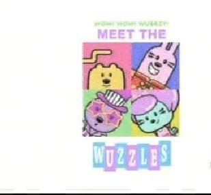 File:Wow Wow Wubbzy - Meet The Wuzzles.jpg