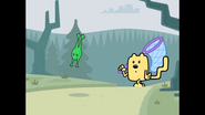 565 Frog Jumps to Wubbzy 3